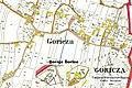 Gorica 1859.jpg