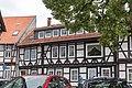 Goslar, An der Gose 20 20170915-001.jpg