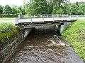 Gosne Saint-Hilaire-le-Château pont nord D941 aval.jpg