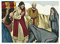 Gospel of John Chapter 11-6 (Bible Illustrations by Sweet Media).jpg