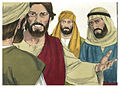 Gospel of John Chapter 6-4 (Bible Illustrations by Sweet Media).jpg