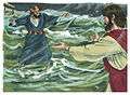 Gospel of Matthew Chapter 14-27 (Bible Illustrations by Sweet Media).jpg