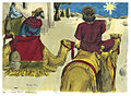 Gospel of Matthew Chapter 2-2 (Bible Illustrations by Sweet Media).jpg