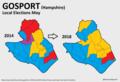 Gosport (42140584355).png