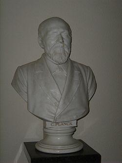 Gottlieb Planck-01.jpg