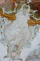 Gottmanshofen Mariä Heimsuchung Grisaille 557.JPG