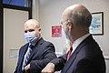 Gov. Wolf Tours Scranton Primary Health Care Center to Share Vaccination Success - 51071647427.jpg