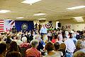 Governor of Florida Jeb Bush at VFW in Hudson, New Hampshire, July 8th, 2015 by Michael Vadon 19.jpg
