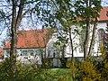 Grünkraut Kirche und Pfarrhaus.jpg