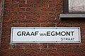 Graaf van Egmontstraat Antwerpen 02.jpg