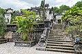 Grab von Kaiser Khai Dinh Hue (27767184939).jpg