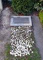Grabstätte Chargesheimer, Melaten-Friedhof Köln (1).jpg