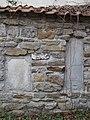 Grabtafeln Schloßvippach 1.jpg