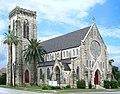 Grace Episcopal Church, Galveston, Texas.jpg