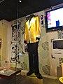 Graceland 00343.jpg