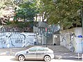 Graffiti.001 - MSNBrussel.jpg