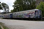 Graffiti on train in Nafplio (1).jpg