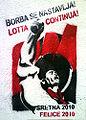 Grafiti Rijeka Sretna2010 0110 1.jpg