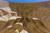 Gran Mezquita de Isfahán, Isfahán, Irán, 2016-09-20, DD 26.jpg