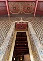 Gran Palacio, Bangkok, Tailandia, 2013-08-22, DD 50.jpg