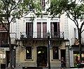 Gran de Sant Andreu 133.jpg