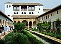 Granada-Generalife06.jpg