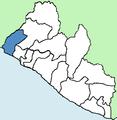 Grand Cape Mount County Liberia locator.png
