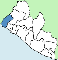 Grand Cape Mount County Liberia locator.png