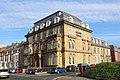 Grand Hotel Tynemouth North Tyneside 4.jpg