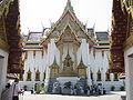 Grand Palace 03.jpg