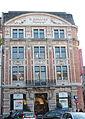 Grand Sablon 40- Petite rue des Minimes 2-4 Brussels.jpg