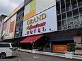 Grand Sentosa Hotel.jpg