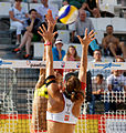 Grand Slam Moscow 2011, Set 1 - 100.jpg
