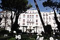 Grand hotel - panoramio (1).jpg