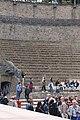 Grand theater Pompeii 17.jpg