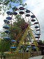 Grande roue de Walibi Rhône-Alpes.JPG