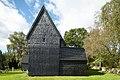 Granhults kyrka - KMB - 16001000013864.jpg