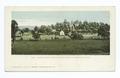 Grant's Headquarters, Orchard Knob, Missionary Ridge, Tenn (NYPL b12647398-63115).tiff