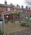Grapes Hill Community Garden, Norwich.JPG
