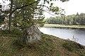 Grav Stockholm 296 2.jpg
