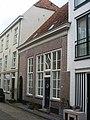 Grave-gasthuisstraat-11250013.jpg