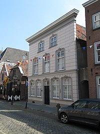 Grave - Maasstraat 15.jpg
