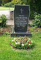 Grave Salmhofer Franz.jpg