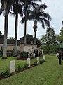 Graves and memorial wall.jpg
