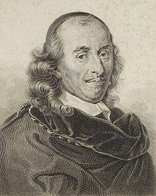 http://upload.wikimedia.org/wikipedia/commons/thumb/5/57/Gravure_Pierre_Corneille.jpg/220px-Gravure_Pierre_Corneille.jpg