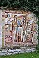 Graz Denkmal Staedtefreundschaft DSCN0584.JPG