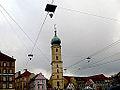 Graz L1590780a.jpg