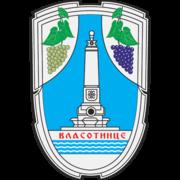 Grb Vlasotinca