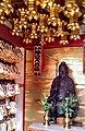 Great Bodhisattva Jinben.jpg