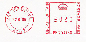 Great Britain stamp type HA21.jpg